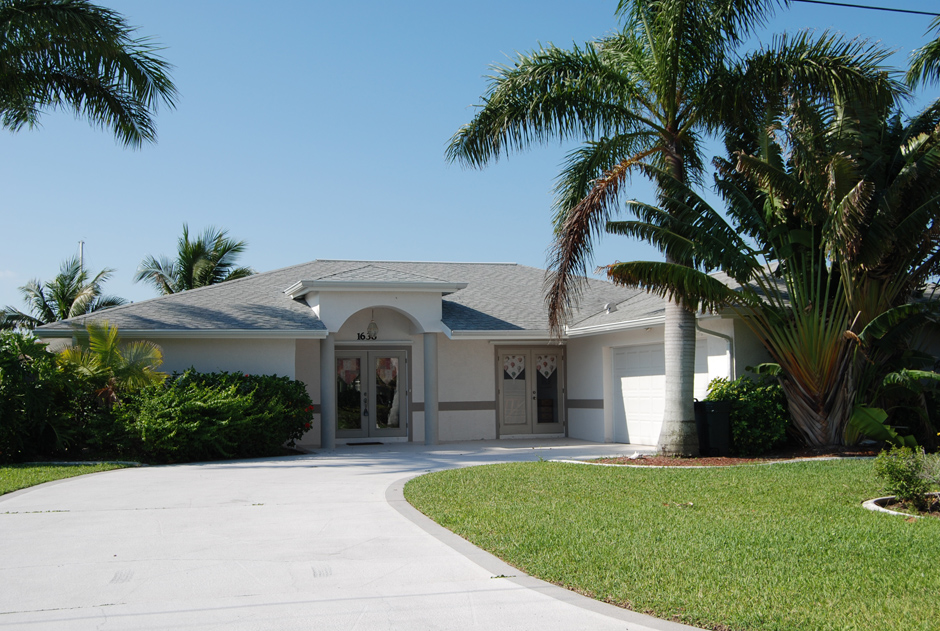 House Josie Cape Coral