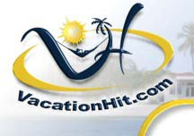 vacationhit rent your luxury home