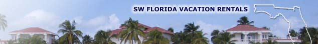 luxury home rentals cape coral